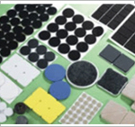 东莞EVA发泡盒价格/生产厂家直销价格