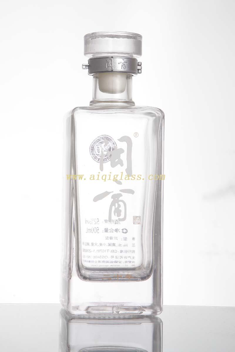 广州高档白酒瓶图片图片