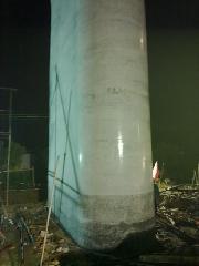 供应桥梁混凝土建筑用脱模剂