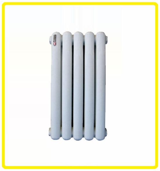 供应哈密钢制扁管散热器-哈密钢制扁管散热器报价-钢制扁管散热器供应商图片