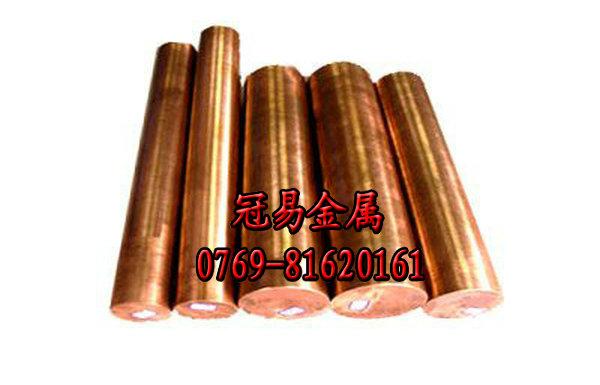进口优质CuZn22Al2 C6872铝黄铜板