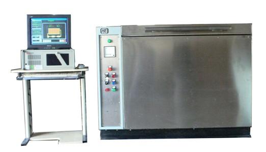 供应CDR-3混凝土快速冻融试验机图片