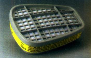 供应3M6003滤盒图片