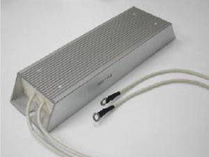 供应 铝壳功率线绕电阻器