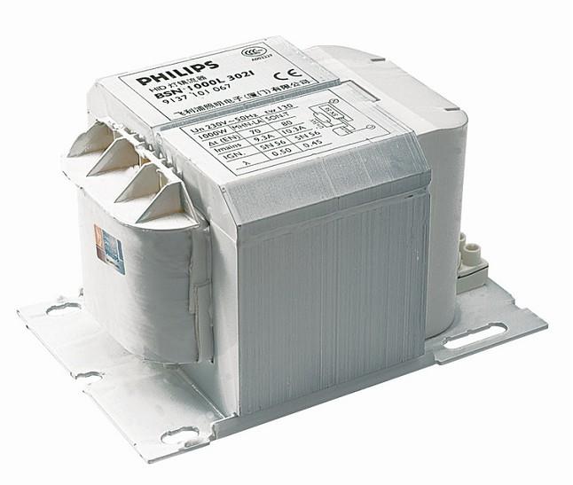 供应飞利浦BSN1000 BHL1000W镇流器批发价批发