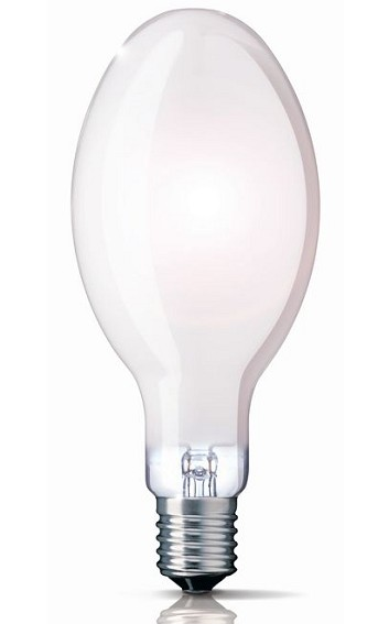 供应飞利浦广告灯具 RVP350 HPI-T 400W泛光灯佛山批发商批发