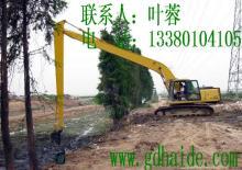 供应挖掘机大小臂