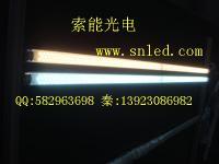 供应LED日光灯知识