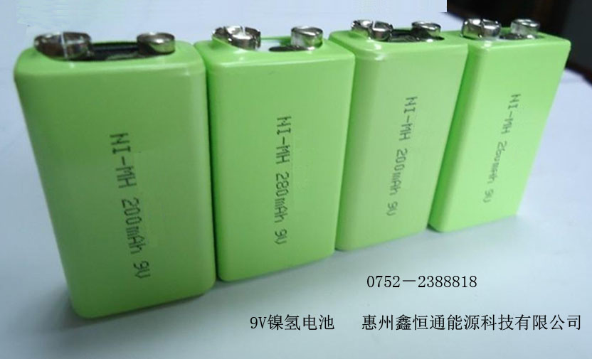9v方型电池图片图片