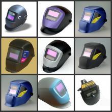 供应光控面罩