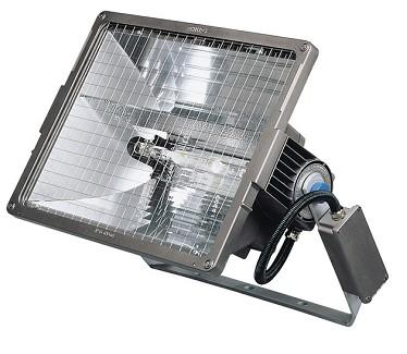 供应MVF024大功率泛光灯具