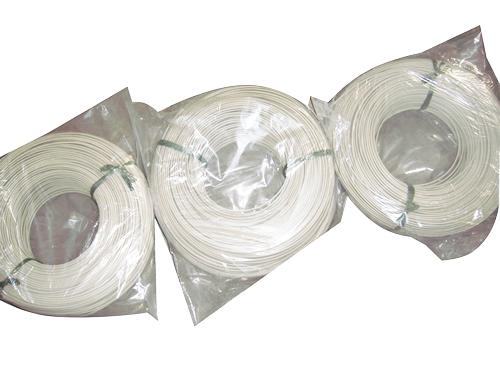 供应PP微机色焊条