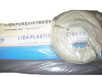 供应PVC焊条