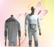 纳米磁疗保健套服磁石理疗套服厂家图片
