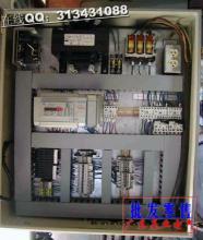 供应PGL开关柜,配电屏,配电设备厂家