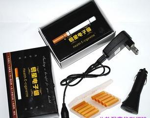 易星电子烟价格 电子烟价格 电子烟图片和价格