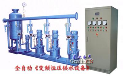 广东供应自动化成套控制系统、成套电气、基业自动化图片
