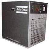 内蒙古阿特拉斯空压机配件图片/内蒙古阿特拉斯空压机配件样板图
