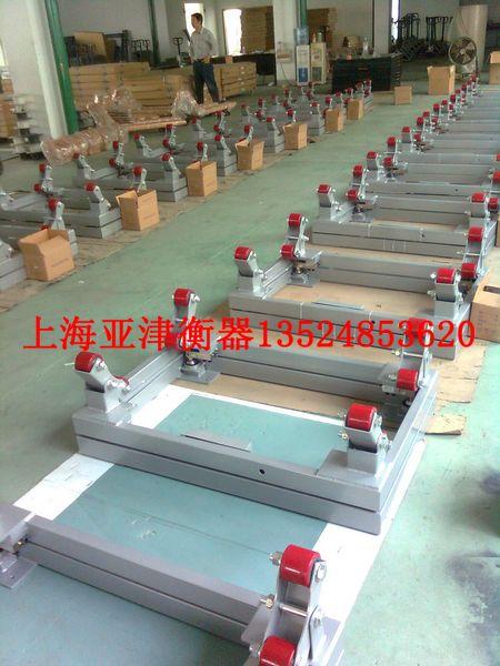 供应钢瓶电子秤图片,防暴钢瓶秤价格,上海电子钢瓶秤批发