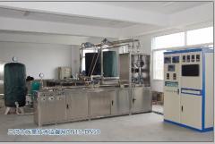 供应热量表检定装置超声波大口径热量表超声波工业表IC卡热(冷)量批发