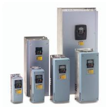 供应NXP工程型变频器