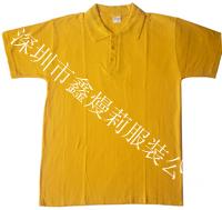 供应深圳T恤衫-深圳文化衫