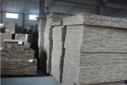 供应家具蜂窝纸板 包装板纸