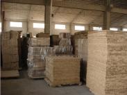 供应中山家具厂蜂窝纸板 物流包装