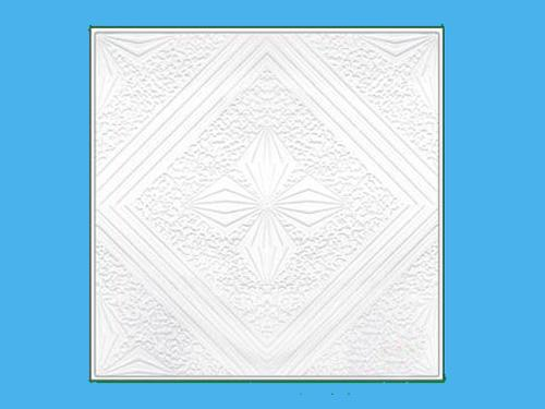 供应PVC贴面石膏板 河北PVC贴面石膏板