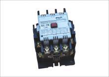富士全系列低压电器供应