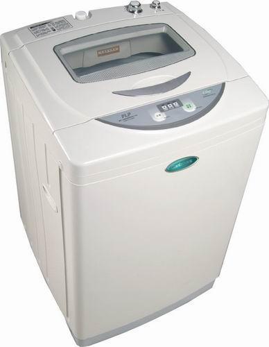 供应经验丰富,技术过硬厂家技师维修福州威力洗衣机维修批发