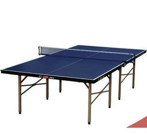 红双喜乒乓球台T3726球桌