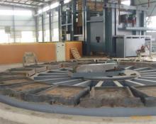 供应铜冶炼工艺设计及相关设备
