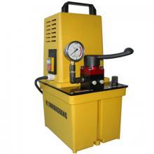 供应电动油泵-泰州荣美 超高压电动泵