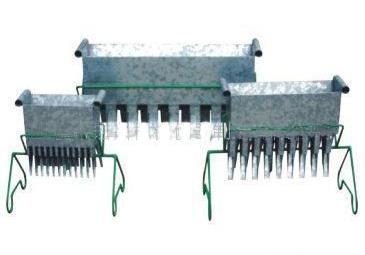 华南HX-86型供应二分器 二分器