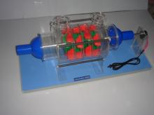 供应多级离心泵模型