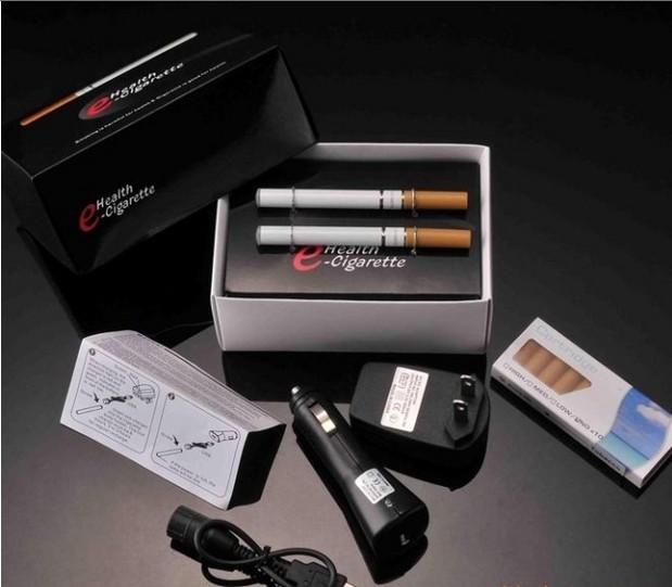 供应v9电子烟黑盒装、v9电子烟生产厂家、v9健康电子烟新款礼盒批发