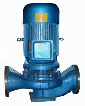 供应天津热水管道泵