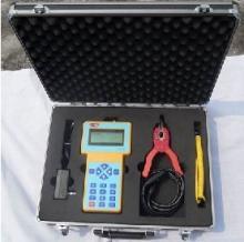 供应蓄电池电导测试仪