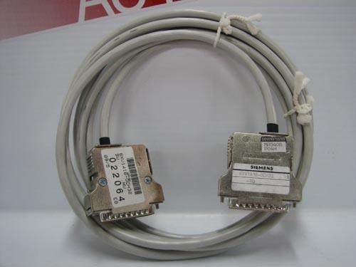 300usb接口串口编程电缆价格