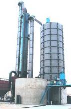 供应立式干燥机,立式烘干机,立式干燥机设备-新鑫重工