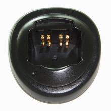 供应对讲机充电器NTN1667