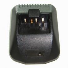 供应建伍对讲机充电器KSC-15