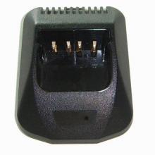 供应建伍对讲机充电器KSC-24