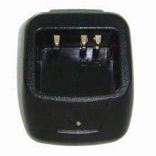 供应建伍对讲机充电器KSC-30