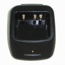 供应建伍对讲机充电器KSC-31