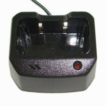 供应威泰克斯对讲机充电器