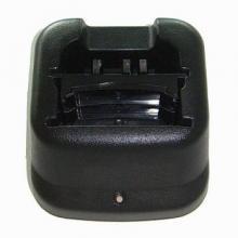 供应艾克慕对讲机充电器BC-137