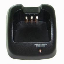 供应艾克慕对讲机充电器BC-160
