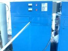 供应腈纤维切断机